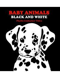 Animals in bebedepot.ca