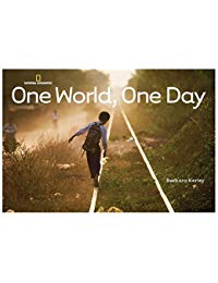 One World, One Day