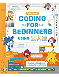 Scratch for Beginners