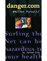 Danger Com 4 Hot Pursuit