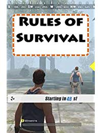 Rules of Survival: The Unofficial New Player Guide