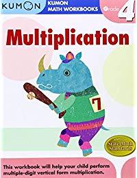 Educational in bebedepot.ca