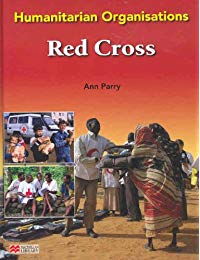 Humanitarian Organisations: Red Cross