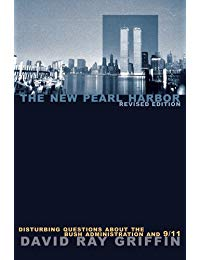 New Pearl Harbor: Disturbing Questions About the Bush Administration and 9/11