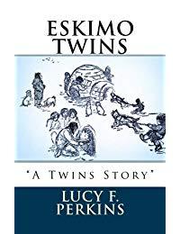 Eskimo Twins: A Twins Story