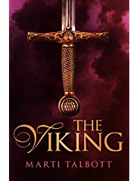 The Viking (The Viking Series Book 1)