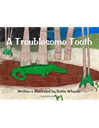 A Troublesome Tooth