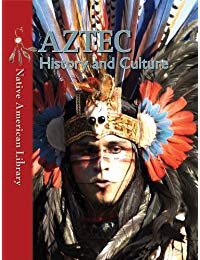 Aztec History and Culture