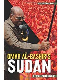Dictatorships:Omar al-Bashir's Sudan
