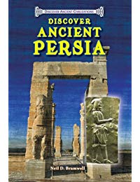 Discover Ancient Persia