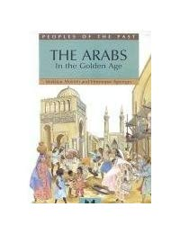The Arabs in the Golden Age