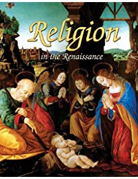 Religion in the Renaissance