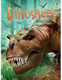 Dinosaurs (Beginners)