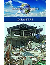 Disasters (Global Viewpoints)
