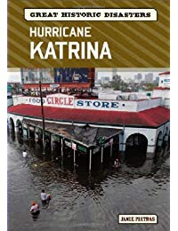 Hurricane Katrina (Great Historic Disasters)