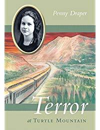 Terror at Turtle Mountain: Disaster Strikes! 2
