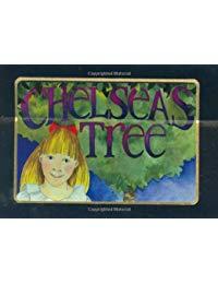 Chelsea's Tree