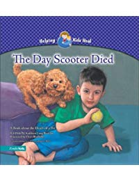 Day Scooter Died