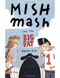 Mishmash and the Big Fat Problem
