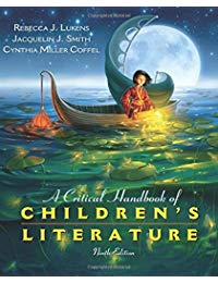 A Critical Handbook of Children's Literature (9th Edition)