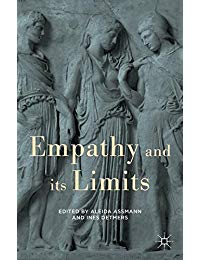 Empathy and its Limits