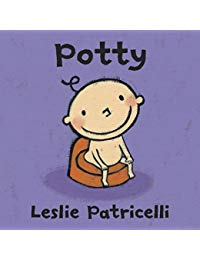 Potty