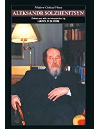 Alexander Solzhenitsyn (MCV)