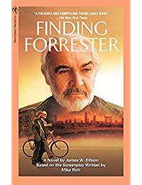 Finding Forrester: A Novel
