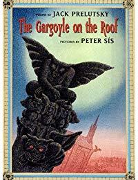 Gargoyle On The Roof, The