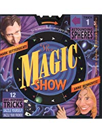 The Magic Show