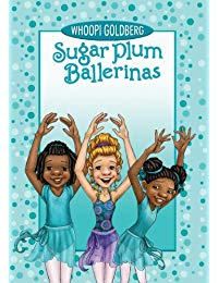 Perfectly Prima (Sugar Plum Ballerinas series)