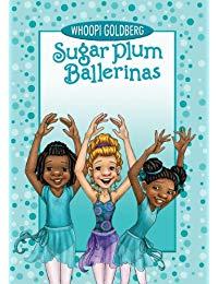 Perfectly Prima (Sugar Plum Ballerinas series)