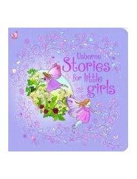 Stories For Little Girls