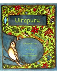 Uirapurú: Based on a Brazilian Legend