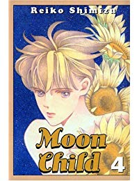 Moon Child: VOL 04
