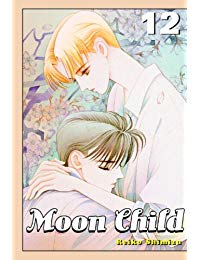 Moon Child Vol. 12