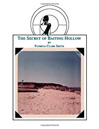 The Secret of Baiting Hollow