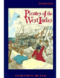 Pirates of the West Indies