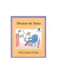Doctor de Soto (Spanish)