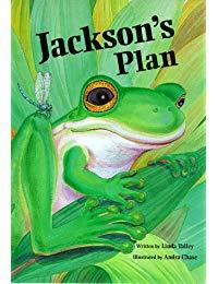 Jackson's Plan