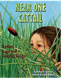 Near One Cattail (Age 4-10)