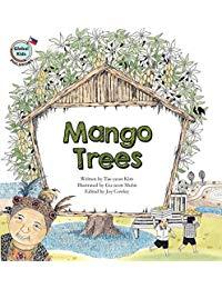 Mango Trees: Philippines