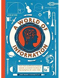A World of Information
