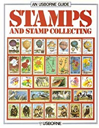 Stamps Stamp Collecting