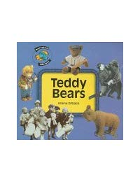 Teddy Bears Pb