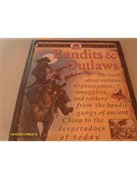 Bandits & Outlaws