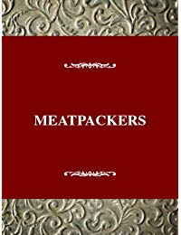 Oral History Series: Meatpackers: An Oral History of Packinghous Workers and Their Struggle for Racial and Economic Equality