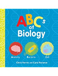 Science, Nature & How It Works in bebedepot.ca