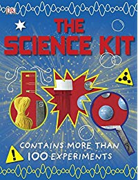 The Science Kit