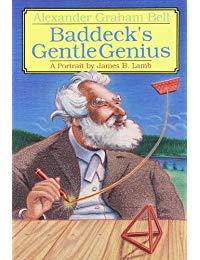 Alexander Graham Bell: Baddecks